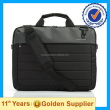 17.3 inch fashionable laptop bags,case bag for notebook