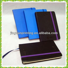Custom Office composition notebooks with a nice price