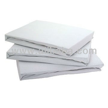 Polyester Cotton Percale 220 Perale Bed Sheets