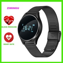 Calorie pedometer watch with wristband pedometers 3d sensor usb pedometer