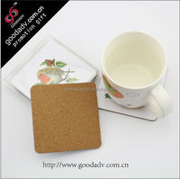 Coffee table protector / mdf coaster / cup mat