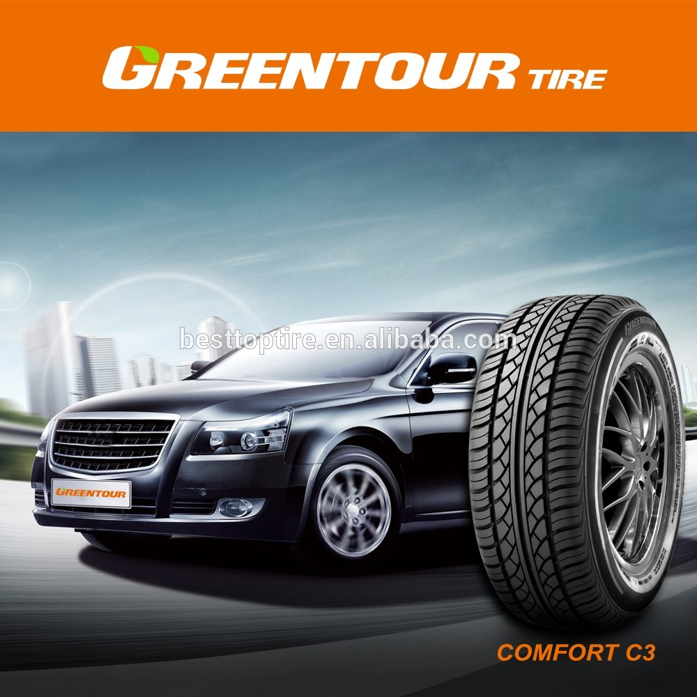 100% warranty cheap car tyres with andd assurance