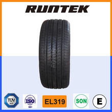 China Hot Selling tubeless tyre for car With ECE, DOT, SASO, LABEL