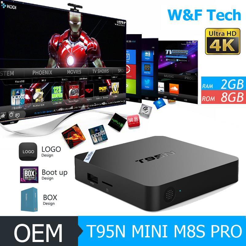 Storage Environment full hd video full songs android 5.1 marshmallow tv box Dual Channel wifi decoder