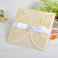 hot sales butterfly free sample hand made paper quilling image craft greeting cards, hand made greeting card design wholesale