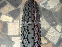 good quality tyres for autobike