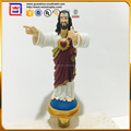 Christ Beer Tap Handle For Decoration