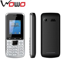 itel mobile phones itel it5600 1.77 Inch QCIF Screen Big Battery Long Standby Feature Phone