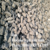 foundry coke price of coke coal with low phosphorus