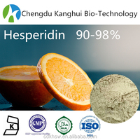 High Quality Natural Plant Extracts 90