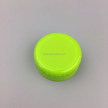38mm inner plug colored plastic caps for screws