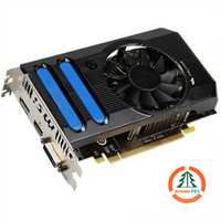 Hot 128it Graphics Card 1024MB 1gb agp graphics card