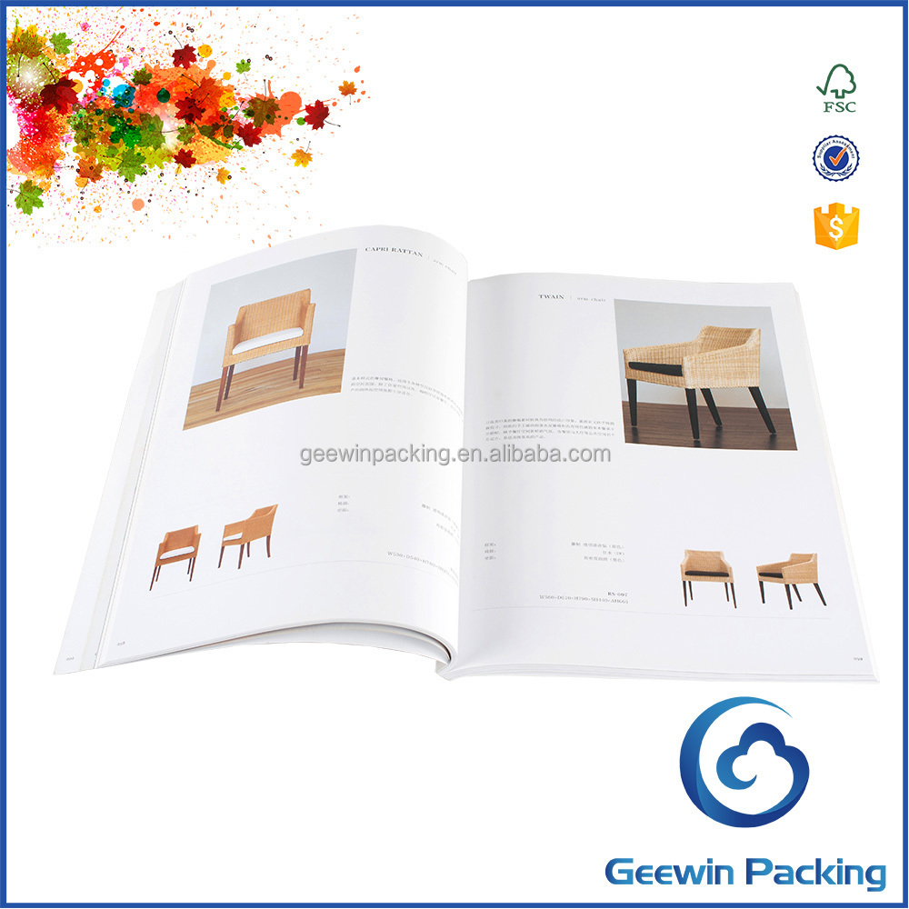 Color printing quotes - China 4 Printing China 4 Printing Manufacturers And Suppliers On Alibaba Com