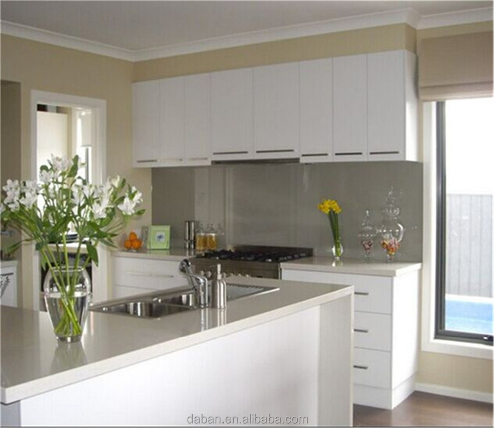 modern customized kitchen cabinet,best price kitche cabinet,