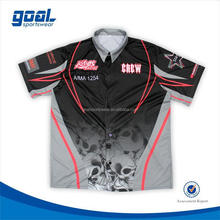 2016 fashion and clothing china direct,wholesale motocross jerseys