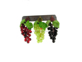 top quality artificial mini grapes cluster