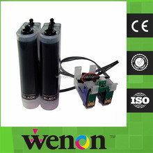 Hot sale bulk ciss ink system for epson PX- K100