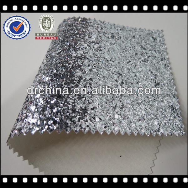glitter fabric (4).jpg