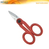 S92002 New Style Electricians Wire Cutter