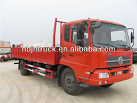 Dongfeng 12ton light duty cargo truck