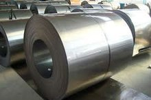 Hot Dipped Galvanised Steel coil/sheet