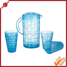 2000ml hot sale wholesale plastic kitchen ware