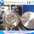 china milling machine stainless steel grinder machine