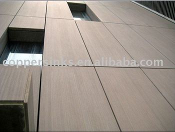 Exterior Stone Wall Cladding Buy Stone Wall Cladding Sandstone Tile Exterio