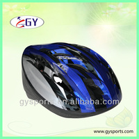 High Quality and Safety Design Sprout Bike Helmet motorcycle helmet materials