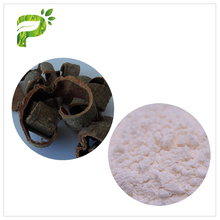 Magnolia Bark Antibacterial Plant Extracts Powder 50% - 95% HPLC Test