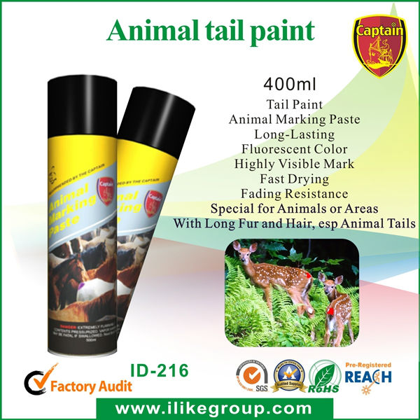 animal tail marker buy at once on canton