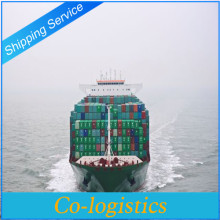 cheapest sea freight rates china to europe -Grace Skype: colsales12