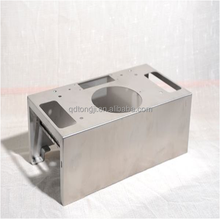 SmartBes~Stainless steel custom metal stamping part,custom manufacturing metal parts