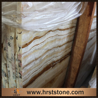 pure white and grey wood veins marble