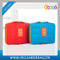 Encai Colorful Travel Toiletry Bag Organizer