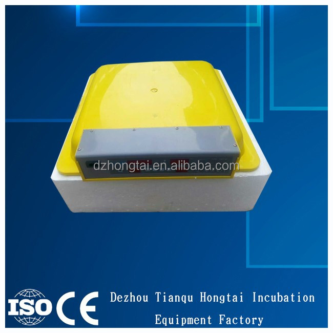 TOP New style small incubators egg incubator in uae with low power consumption