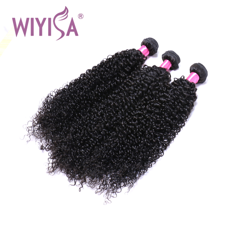 Can Washable Human Hair Extensions Ukgood Quality Afro Kinky Hair