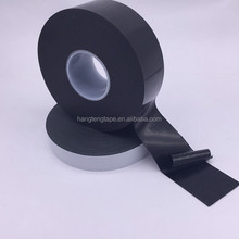 Waterproof rubberized self amalgamating double side adhesive sealant tape