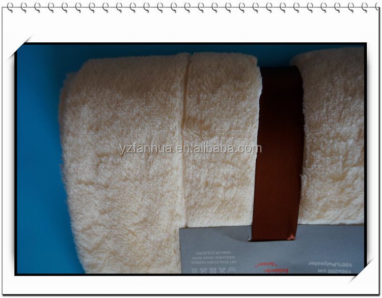 factory wholesale customized coral fleece throw blanket