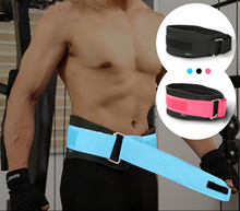 High quality abdominal waist wrap back support belt lumber support for pain relief