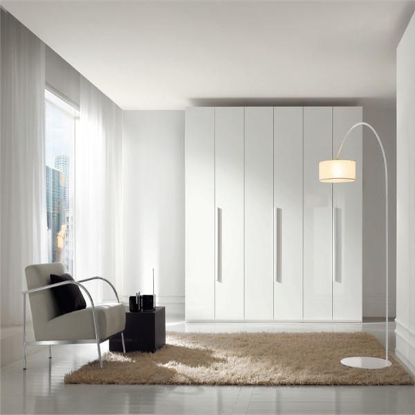 de maison chambre armoire conception  pas cher penderie  bois massif