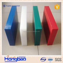 hdpe sheet suppliers/plastic sheet roll/white poly sheeting