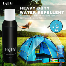 EKEM Tent Camp Waterproof Fluorocarbon Nano Coating