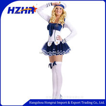School sex girl police women halloweeen costumes,Japanese school girl sex party role playing school uniform