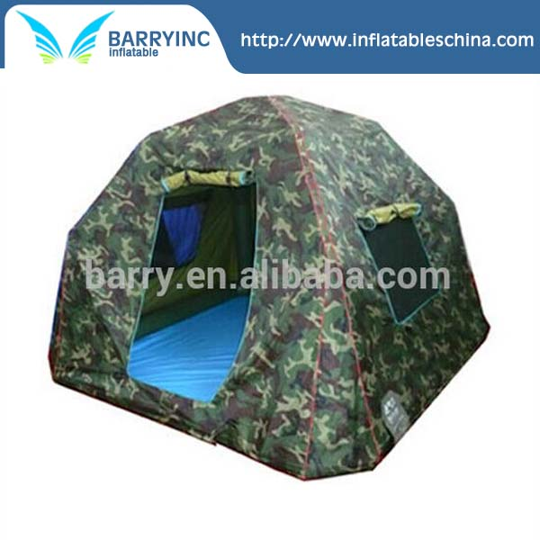 hot sale camp tents military used