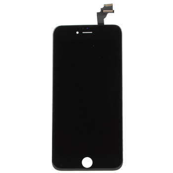 Fast delivery No dead pixel Original display assembly for iphone 6 plus lcd backlight for phone spare parts