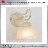 Decorative Industrial Style Vintage wall light indoor