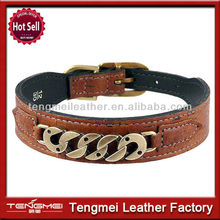 Charm wholesale weight collars for dog design dog collar