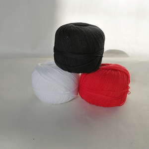 High quality 100% Cotton household Small spool sewing thread