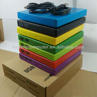 Wholesale Extermal DVD Drive Usb 2